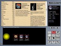 Cкриншот Exorace, изображение № 605960 - RAWG