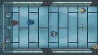 Cкриншот Time Ninja Sakura, изображение № 650522 - RAWG