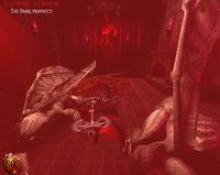 Cкриншот Vampire Hunter: The Dark Prophecy, изображение № 359195 - RAWG