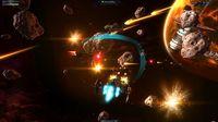 Galaxy on Fire 2 Full HD screenshot, image №161170 - RAWG