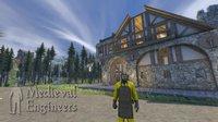 Cкриншот Medieval Engineers, изображение № 73713 - RAWG