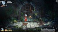Cкриншот The Girl of Glass: A Summer Bird's Tale, изображение № 2335329 - RAWG