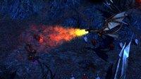 SpellForce 2: Faith in Destiny screenshot, image №134861 - RAWG