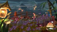 Cкриншот Worms Battlegrounds, изображение № 32342 - RAWG