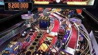 Cкриншот The Pinball Arcade, изображение № 591817 - RAWG