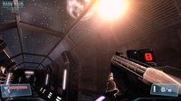 Dark Raid screenshot, image №203742 - RAWG
