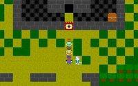 Cкриншот Athe Quest, изображение № 2705900 - RAWG