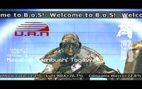 Bet On Soldier screenshot, image №147204 - RAWG