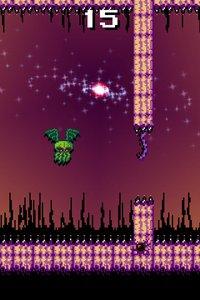 Cкриншот FlapThulhu, изображение № 686745 - RAWG