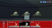 Cкриншот Shin Megami Tensei Connection, изображение № 2304010 - RAWG