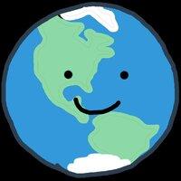 Cкриншот YOU ARE THE EARTH!, изображение № 2705749 - RAWG