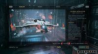 EVERSPACE screenshot, image №80341 - RAWG