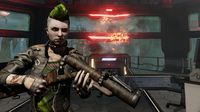 Cкриншот Killing Floor 2, изображение № 90874 - RAWG