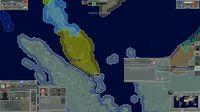 Supreme Ruler: Cold War screenshot, image №160273 - RAWG