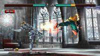 Cкриншот Tekken 5: Dark Resurrection, изображение № 545810 - RAWG