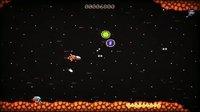 Cкриншот Retro Space Shooter, изображение № 697041 - RAWG