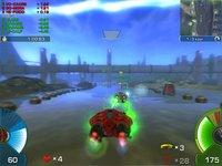 A.I.M. Racing screenshot, image №204797 - RAWG