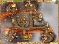 Island Tribe 5 screenshot, image №716453 - RAWG