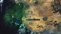 Nomads of the Fallen Star screenshot, image №1800791 - RAWG