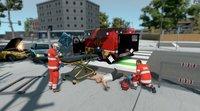 Flashing Lights - Police Fire EMS screenshot, image №656416 - RAWG