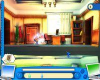 Cкриншот Как достать соседа 3: В офисе, изображение № 451075 - RAWG