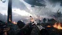 Battlefield 1 screenshot, image №8809 - RAWG