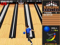 Kingpin Bowling screenshot, image №342140 - RAWG