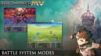 Cкриншот RPG Maker MV, изображение № 77070 - RAWG