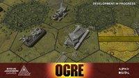 Cкриншот Ogre, изображение № 650094 - RAWG