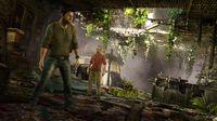 Cкриншот Uncharted 3: Иллюзии Дрейка, изображение № 568253 - RAWG