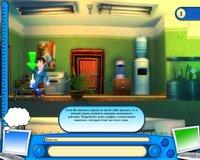 Cкриншот Как достать соседа 3: В офисе, изображение № 451069 - RAWG