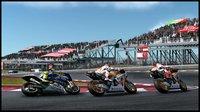 MotoGP 13 screenshot, image №96886 - RAWG