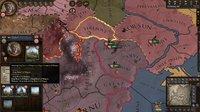 Crusader Kings II: The Old Gods screenshot, image №606087 - RAWG