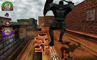Cкриншот Крестоносцы меча и магии, изображение № 218169 - RAWG