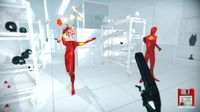 SUPERHOT: MIND CONTROL DELETE screenshot, image №708414 - RAWG