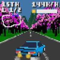 Cкриншот Racer (itch) (james), изображение № 2482912 - RAWG