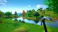 The Warhorn screenshot, image №696277 - RAWG