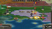 Cкриншот Making History: The Great War, изображение № 88385 - RAWG