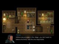 Thorne - Death Merchants screenshot, image №143000 - RAWG
