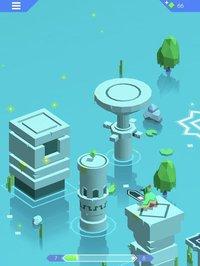 Cкриншот Tricky Pillars, изображение № 2043979 - RAWG