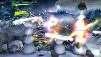 Fairy Bloom Freesia screenshot, image №190880 - RAWG