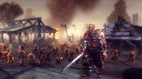 Cкриншот Викинг: Битва за Асгард, изображение № 131716 - RAWG