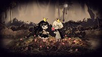 The Liar Princess and the Blind Prince screenshot, image №1830274 - RAWG
