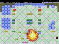 X Ball 2 screenshot, image №384409 - RAWG