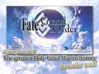 Cкриншот Fate/Grand Order (English), изображение № 899204 - RAWG