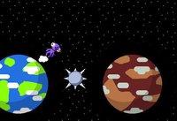 Cкриншот Space Hummus, изображение № 1051488 - RAWG