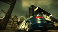 Cкриншот Need For Speed: Most Wanted, изображение № 806620 - RAWG