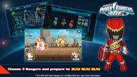 Cкриншот Power Rangers Dash, изображение № 680245 - RAWG