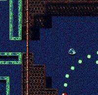 Cкриншот Slime Hell, изображение № 2580192 - RAWG
