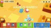 Pokémon Quest screenshot, image №779744 - RAWG